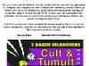 nieuwsbrief_20100926_cult_en_tumult_festival_veldhovenwsnlkopie