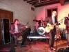 Ouistreham F (05-11-2011)