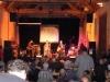 Ouistreham F (04-11-2011)