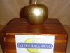 golden_apple_award