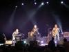 Journée avec les Beatles 21-09-2013