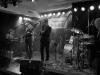 Lambertussoos Helmond, 16-02-2014