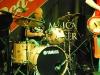 beapple-dundee-aug2011-483
