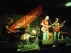 beapple-dundee-aug2011-516