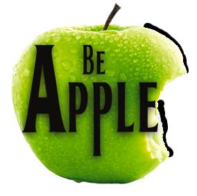 Logo BeApple