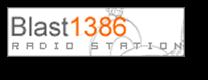 Radio Blast 1386