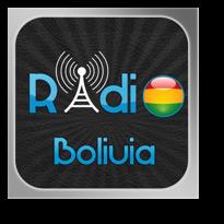BeApple radio Bolivia