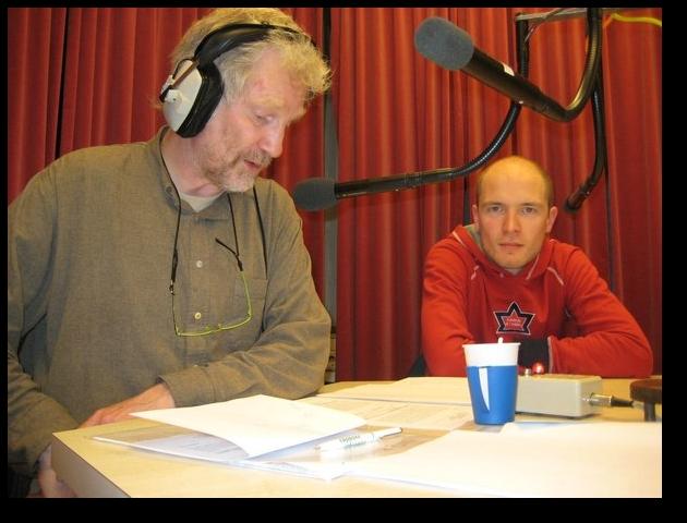BeApple Stadsradio Helmond