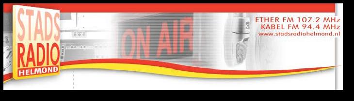 Stadsradio Helmond