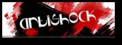 Artishock Soest Logo