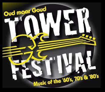 Tower_Festival