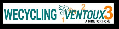wecyclingventoux3