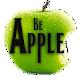 BeApple